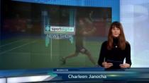 sportdigital News Show (10.09.2019)
