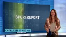 Sportreport (02.12.2019)