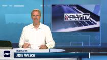 Transfermarkt TV (29.11.2019)
