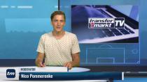Transfermarkt TV (13.02.2020)