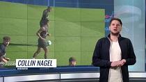 Transfermarkt TV (26.05.2020)