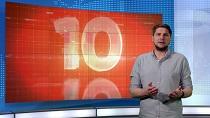 commentaro Top 10(26.03.2020)