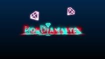 Rohdiamanten - Talente des Weltfußballs  (S01E08)