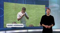 Transfermarkt TV (30.07.2020)