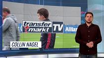 Transfermarkt TV (16.09.2020)