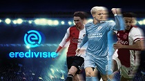 scooore Niederlande! Alle Tore (29. Spieltag)