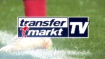 Transfermarkt TV (14.10.2020)