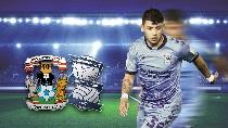 Coventry City - Birmingham City (Highlights)