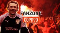 Fanzone - Die emotionalste Seite des Sports (S01E10)