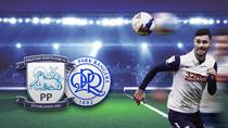 Preston North End - Queens Park Rangers