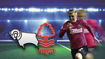 Derby County - Nottingham Forest (Highlights)