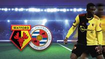 FC Watford - FC Reading