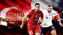 Der EM-Check - Alle Teams (Folge 18: Türkei & Slowakei)
