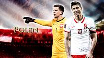 Der EM-Check - Alle Teams (Folge 19: Polen)