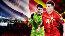 Der EM-Check - Alle Teams (Folge 17: Tschechien & Nordmazedonien)