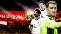 Der EM-Check - Alle Teams (Folge 20: Deutschland)
