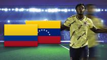 Kolumbien - Venezuela (Highlights)