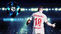 scooore Polen! Alle Tore (7. Spieltag)